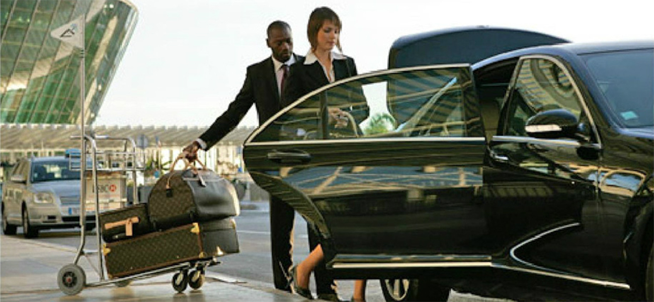 Airport Transportation - ilm rdu myrtle beach Let us get you there on time without worrying about parking and driving.