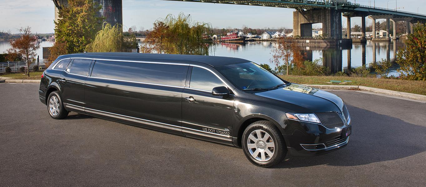Image Result For Ford Excursion Rental